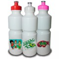 RB 02384 - Squeeze 750ml Personalizado - Transfer